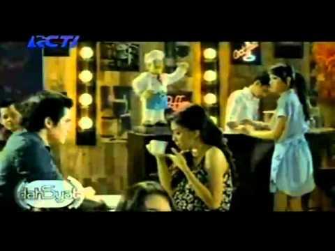 rossa---ku-menunggu-[hd]-video-clip-official-song