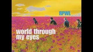 """RPWL """"World Through My Eyes"""" (GAOM016)"""