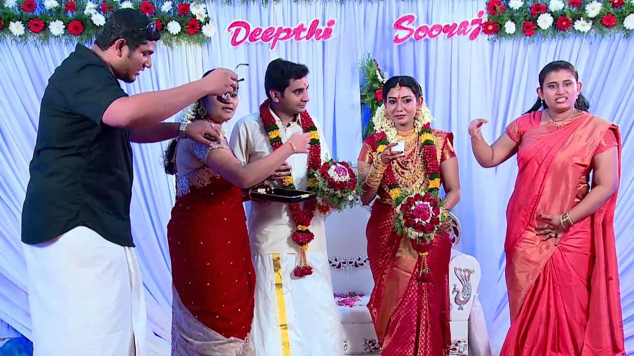 35   Great Serial Actor Vivek Gopan Marriage for Serial Actor Vivek Gopan Marriage Photos  lp0lpmzq