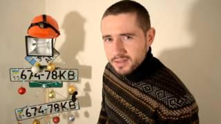 видео Елка новогодняя: история появления в России