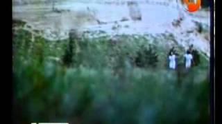 Щурците - Две следи