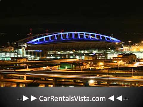 Thrifty Car Rental Jackson Ms Airport