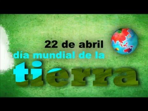 Efemérides Colombeia TV
