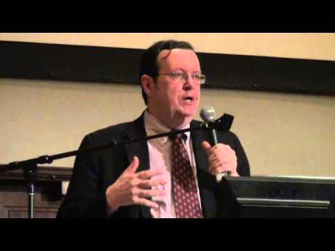 Helen Caldicott Nuclear Symposium feb 28 2015 part 2