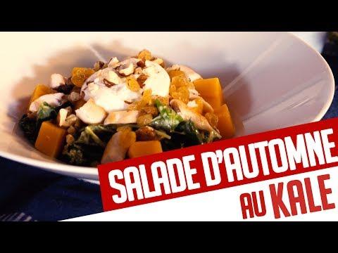 salade-d'automne-au-kale---recette-chef-valentin
