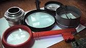 Лупа-очки бинокулярная с led подсветкой, 10x 15x 20x 25х налобная лупа очки со сменными линза. 370 грн. Купить. Бинокулярная лупа. По своим конструктивным особенностям просмотровая это лупа с ручкой и оправой, что делает ее очень удобной в использовании. Измерительная разработана.