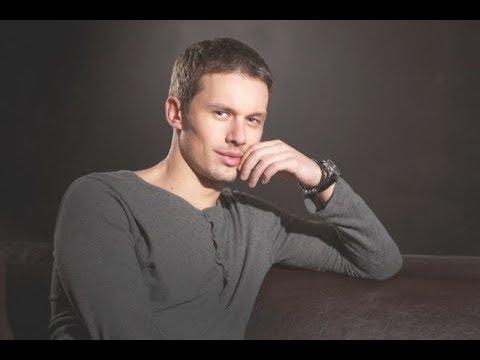 Практика википедия сериал русский