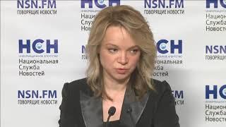 Цымбалюк-Романовская: Кто разрушает семью Джигарханяна?
