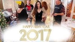 ЧЕСТИТА НОВА ГОДИНА! MYBOXOFBEAUTY NEW YEAR'S SPECIAL 2017