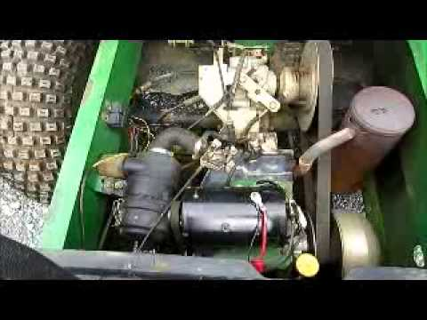 wiring diagram for john deere engine sold john deere gator turf utility cart dump bed kawasaki wiring diagram for john deere 1010