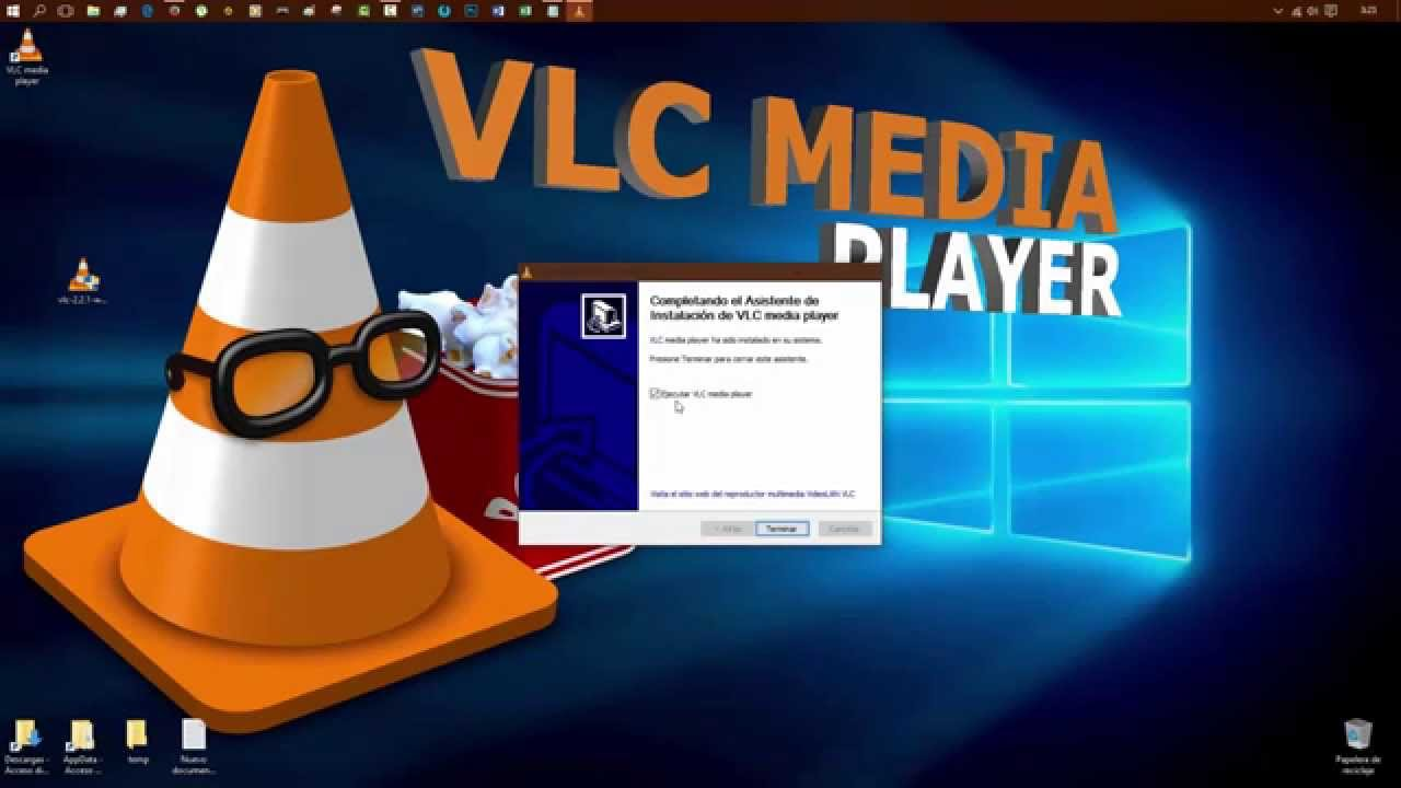 download vlc player 64 bit
