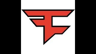 NEO JOINS FAZE CLAN Best plays W CROWD REACTION Old clutches