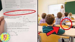 Öğretmenlerin Bilmenizi İstemediği 10 SIR