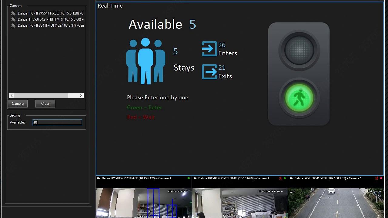 Download dahua technology driver installer