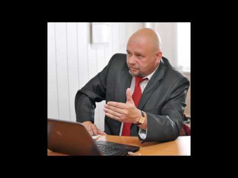 Александр Глущенко: «Отречение от своих солдат - мерзость»