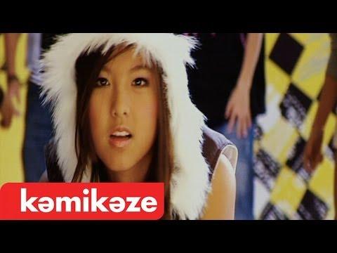 [Official MV] ตกหลุมรัก : Waii