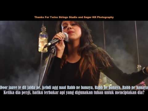 Lagu India enna sona, enak di dengar 2017