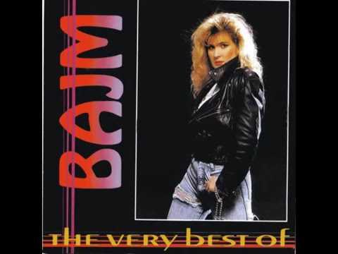 Bajm - The Very Best Of Vol. 2 (Full Album) (Cały Album)
