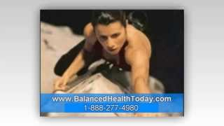 Beta Sitosterol Hair Loss - Part 2 (Prostate Health) Beta Sitosterol Hair Loss
