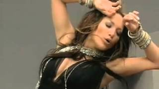 Jennifer Lopez Feat  Fabolous   Get Right Cyber Gix