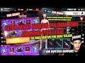 Download lagu HABISIN DIAMOND ETER LEXA LETDA AUTO DI BAKU HANTAM !!! / SPIN JELEK / UDAH SIH FIX...