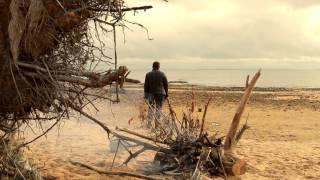 КЛЮЧИ - Солнечный день [ Премьера клипа, 2013 ]