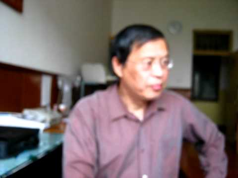 Qingdao Interview Video 1.avi