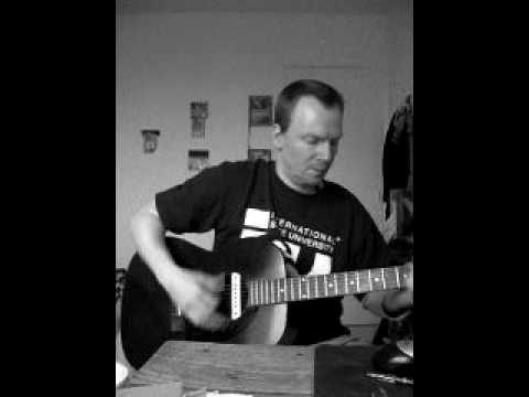 le roi des ombres M reprise acoustique