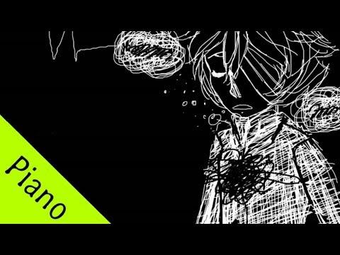 [Piano Cover] Vocaloid   Tendrils of Tenebrae/La Llorona