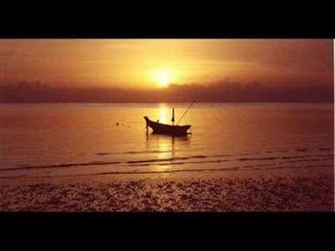 Shaun Davey - The Ballad Of Ned Devine