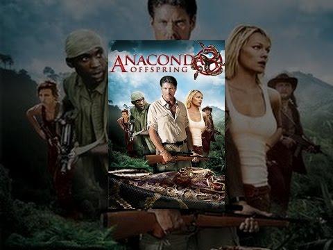 anaconda-3:-offspring
