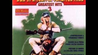 Bud Spencer & Terence Hill: Greatest Hits Vol. 3 - 08 - Estasi del miracolo