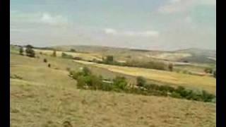 Gambar cover duralidayılı köyü