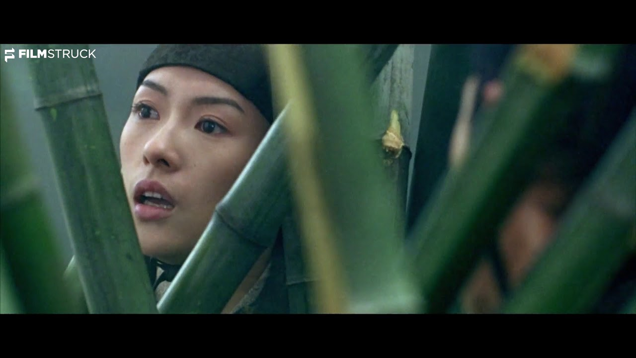 house of flying daggers online english sub