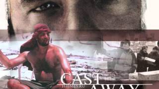 Castaway Soundtrack  I