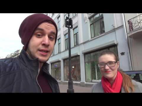 интим знакомства москва московская область