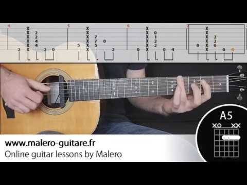 stand by me guitar tab chords youtube. Black Bedroom Furniture Sets. Home Design Ideas