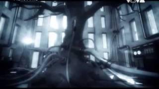 Eisblume - Iceflowers (English version of Eisblumen) Video HQ