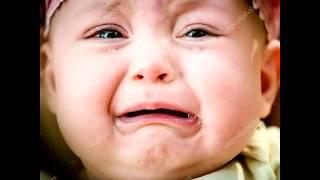 Я видел ето видео: он кричал мама я не хочу умирать!((( Плакала половина маршрутки..