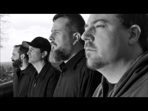 Clutch - Soapmakers/Burning Beard(Live@The Hi Fi Bar)