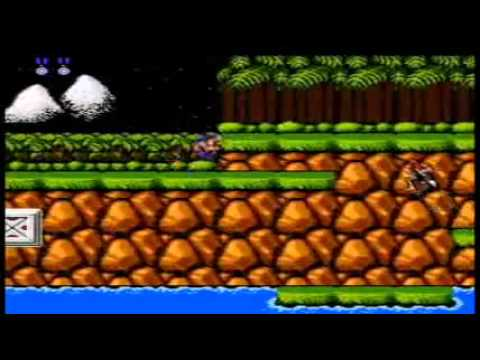 Loquendo Nintendo Entertainment System Nes Juegos Para Ver