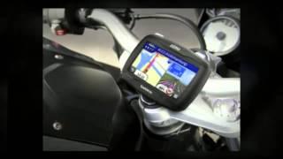 Los Mejores GPS para Moto | GPS para Moto Duas Rodas
