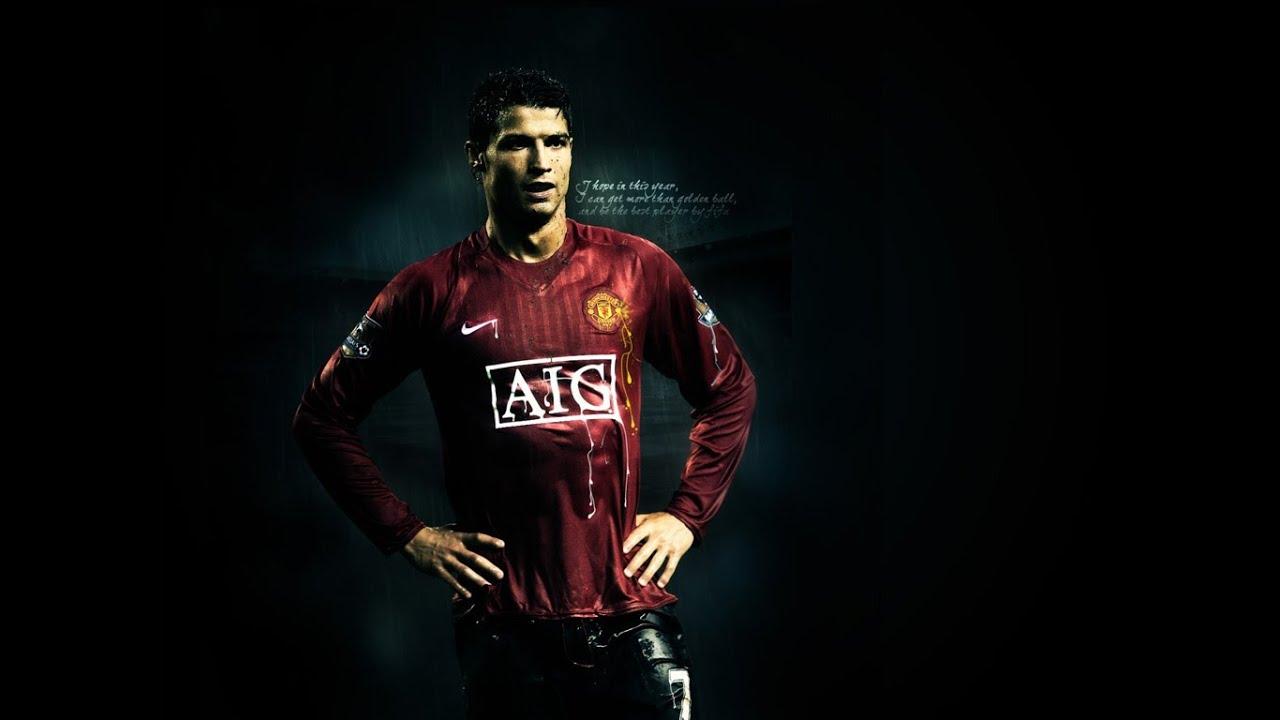 Manchester United Momorise
