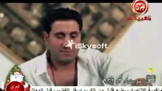 احمد شيبه اللى منى مزعلنى mp3