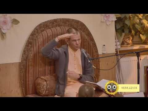 Шримад Бхагаватам 4.12.31-32 - Шри Джишну прабху