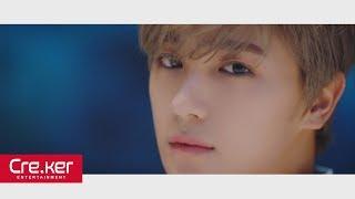THE BOYZ(더보이즈) 'No Air' MV