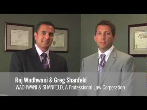 Bankruptcy Attorneys Los Angeles