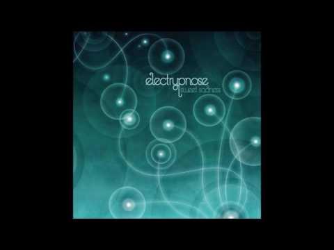 Electrypnose - Sweet Sadness [Full Album]