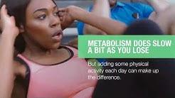 Mayo Clinic debunks 6 weight loss myths