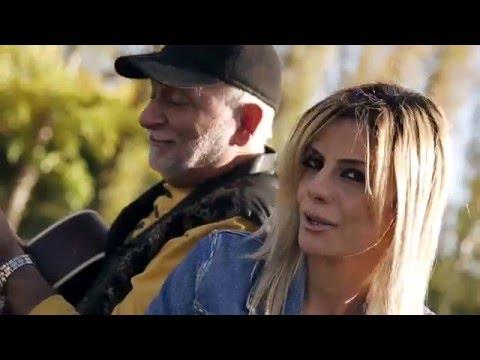 Martin Aharonyan & Naira Manucharyan  / ՊՈՊՈԿԻ ԵՐԳ / The Song Of The Walnut